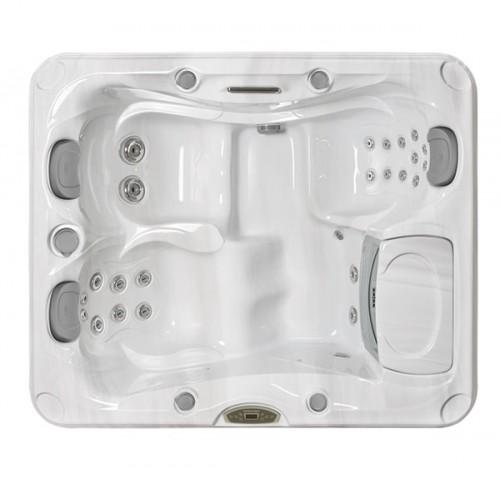 Dover™ Hot Tub in St. Louis